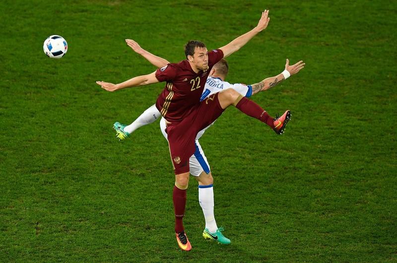 poza fotbalisti cupa mondiala
