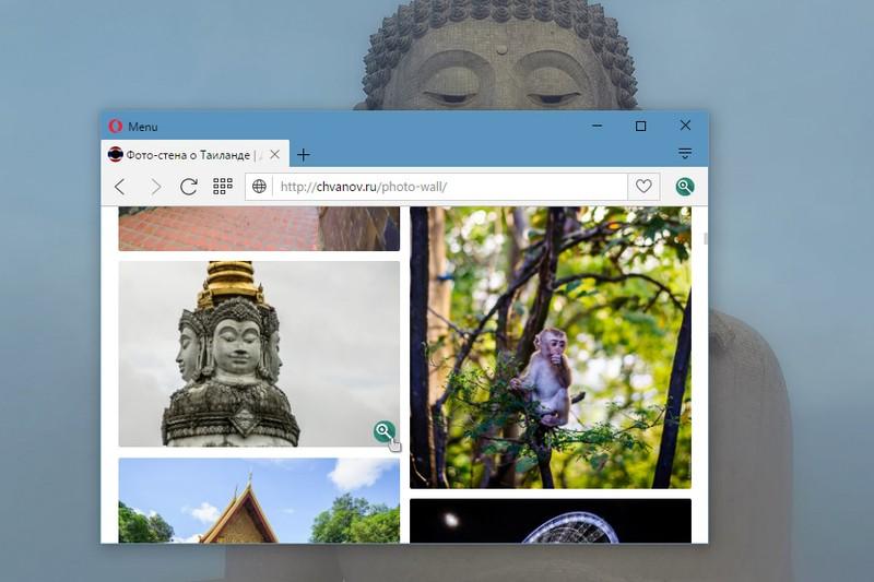 Photo Traker Lite plugin verificare poze internet