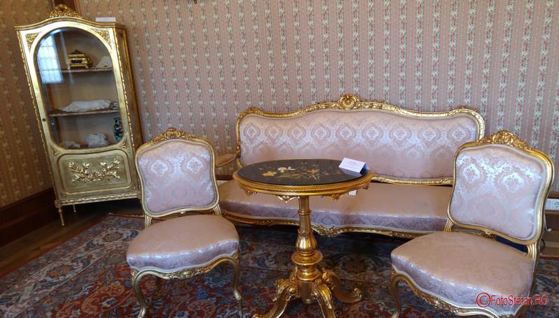poze mobilier cotroceni