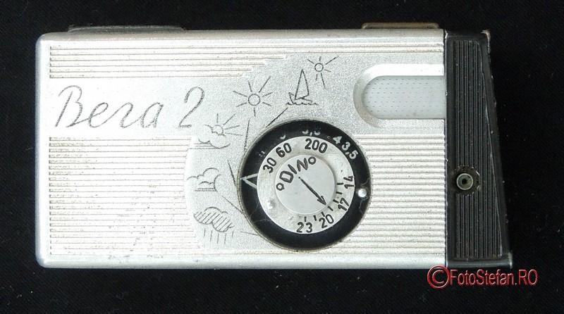 poza aparat foto vega 2 kgb spy camera