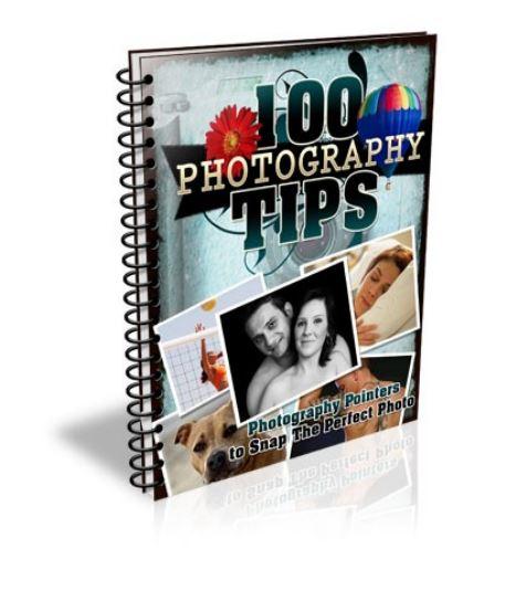 carte gratuita pdf online fotografie