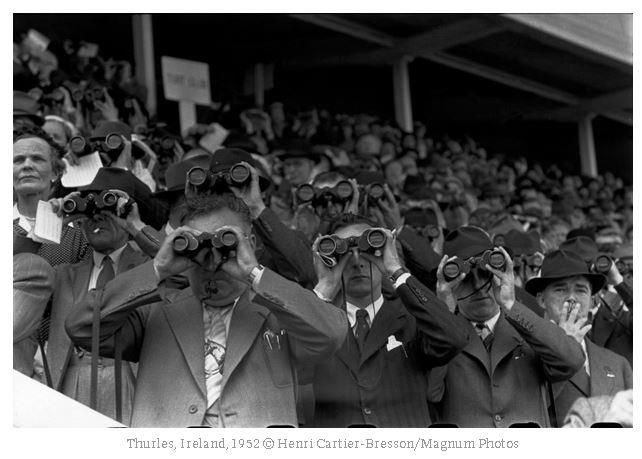 concurs foto grant Henri Cartier-Bresson