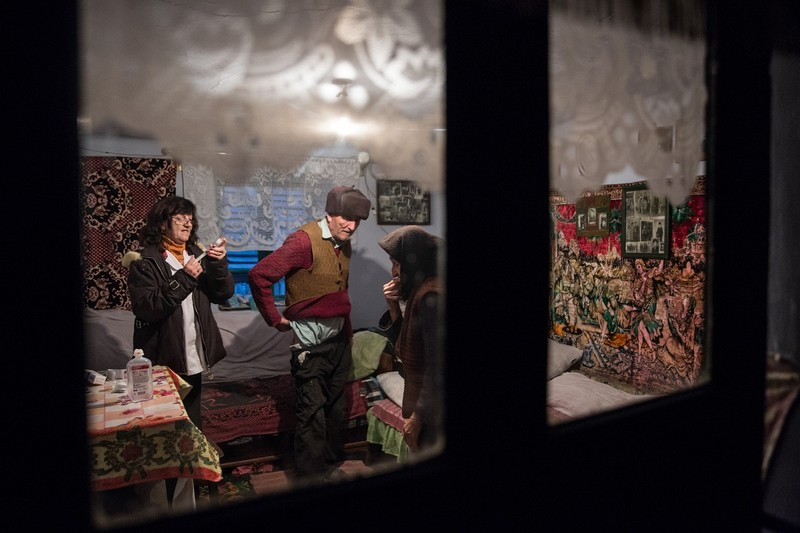 fotografa ioana moldovan finalist concurs foto swpa 2017