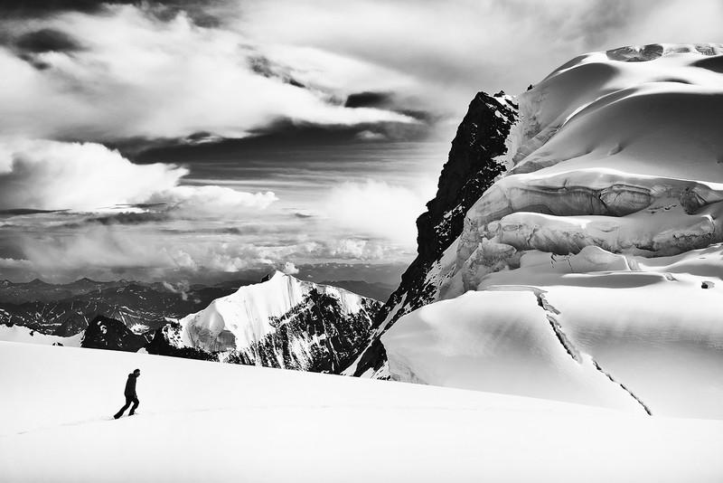 Sorin Rechitan concurs foto Sony World Photography Awards