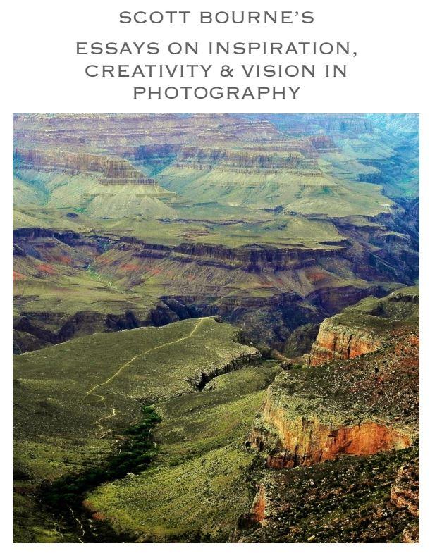 carte electronica online pdf fotografie gratuita