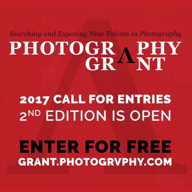 grant 1000 usd dolari americani fotografie