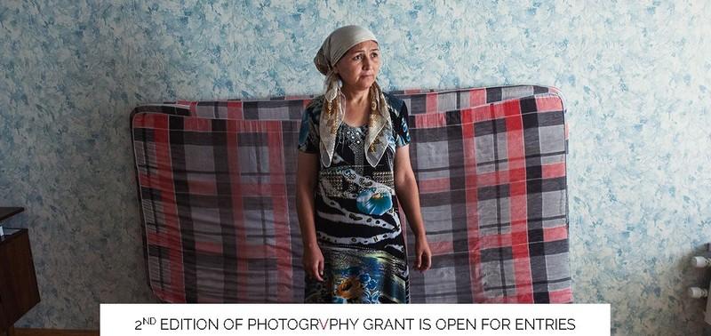 concurs foto grant 1000$ usd dolari americani