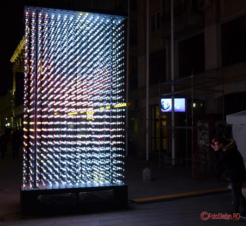 poze monolith spotlight bucuresti 2017