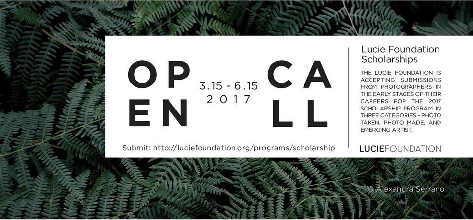concurs foto premii burse fotografi