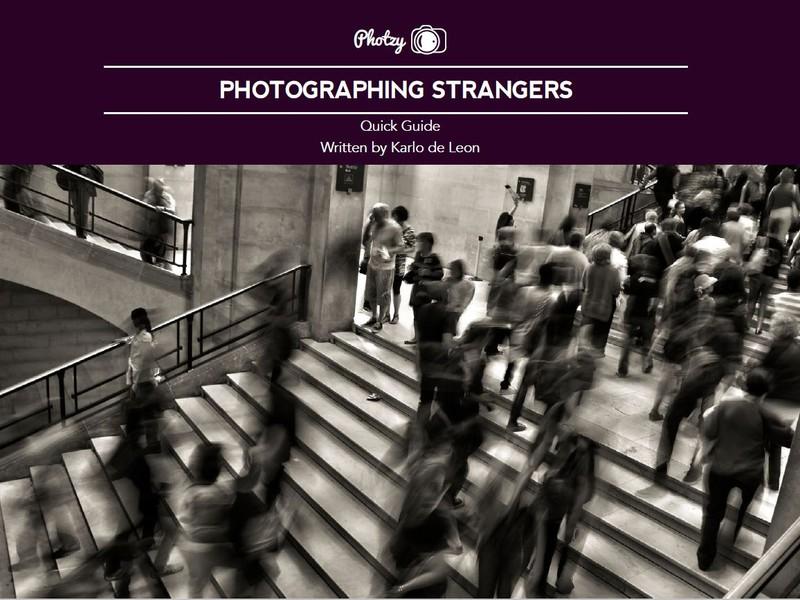 carte gratuita fotografie calatorie portret necunoscuti straini