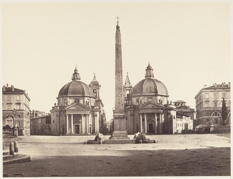 cehe poza gratuita roma 1850