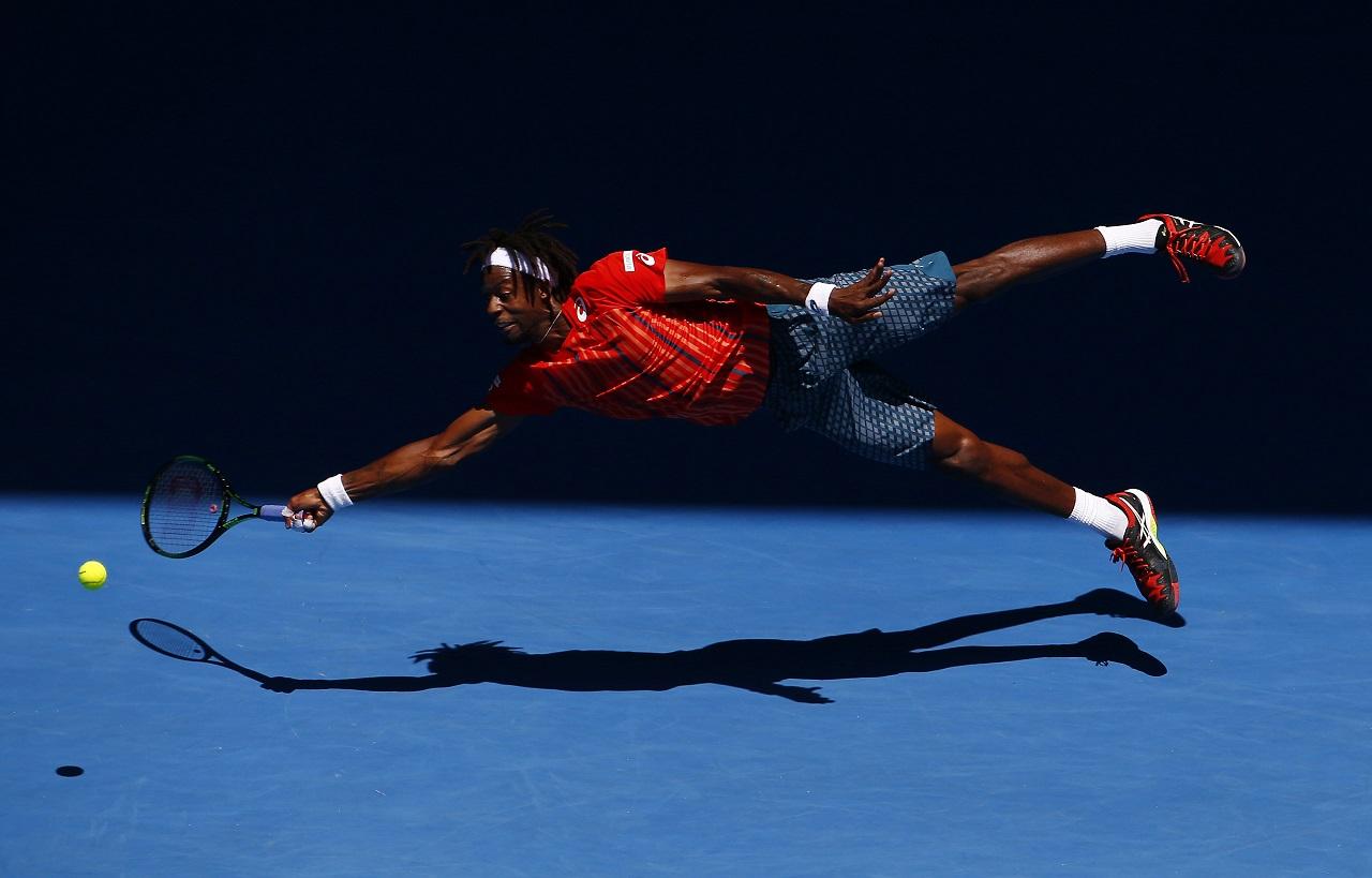 poza sport fotograf profesionist jucatortenis
