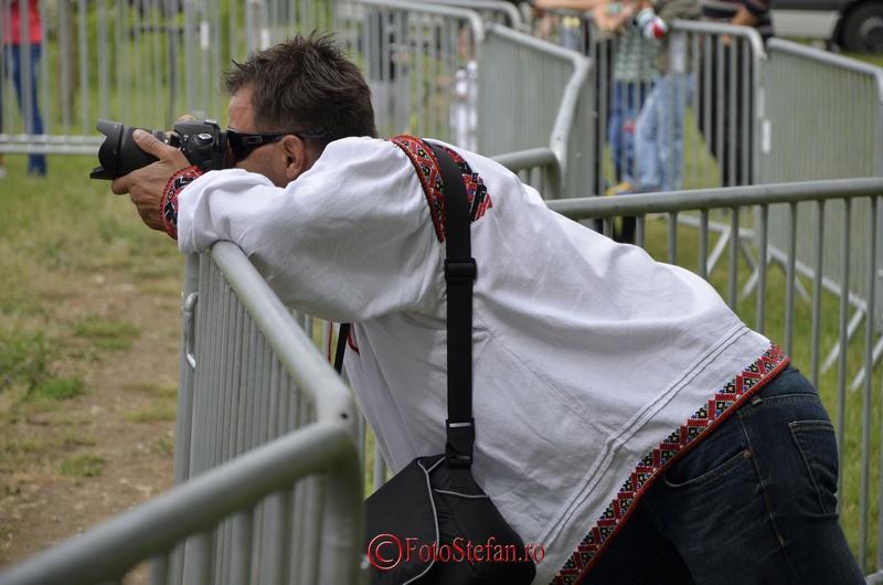 poza fotograf ie romaneasca