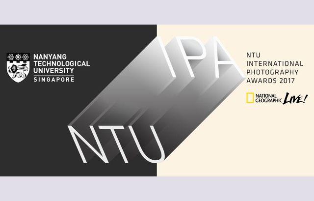 concurs international fotografie stiinta premii NTU IPA