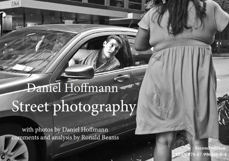 fotografia de strada street photography free ebook carte electronica gratuita