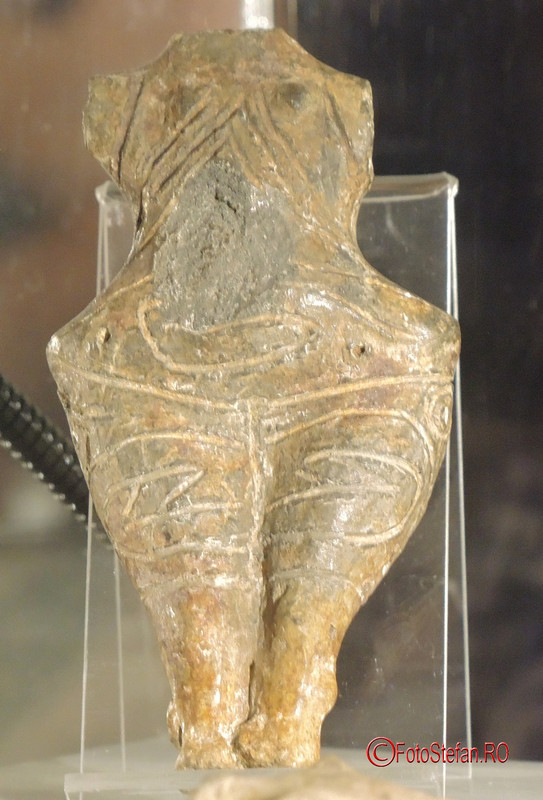 poza statue mica zeita bucuresti muzeu casa filipescu cesianu