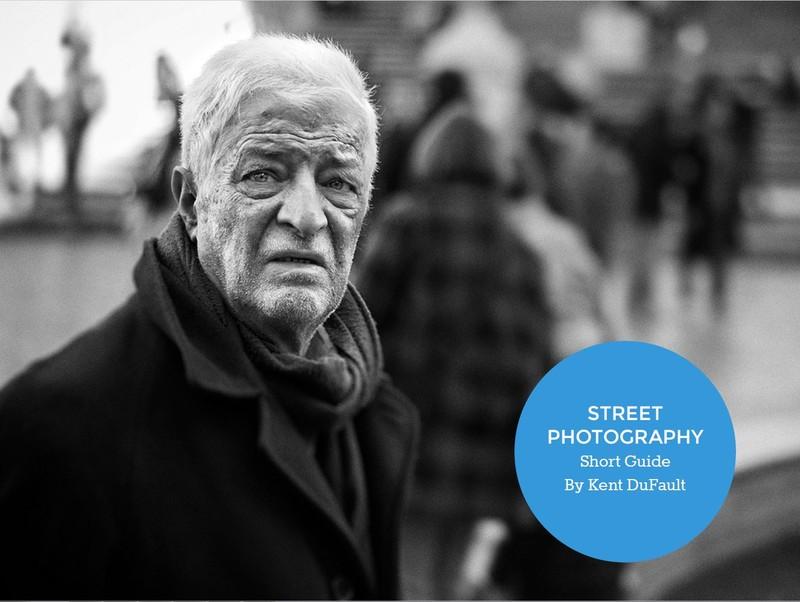 carte electronica ebook gratuit fotografia strada