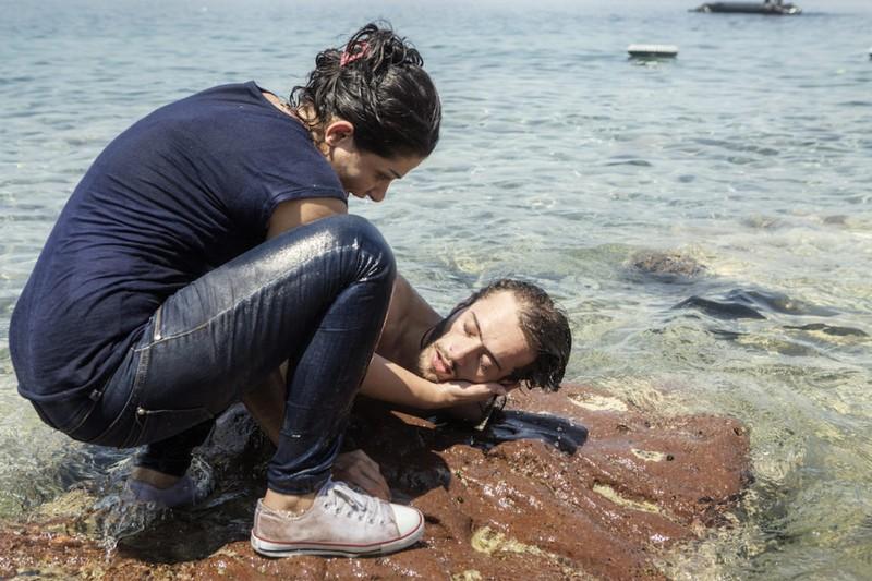 poza refugiat apa innotator