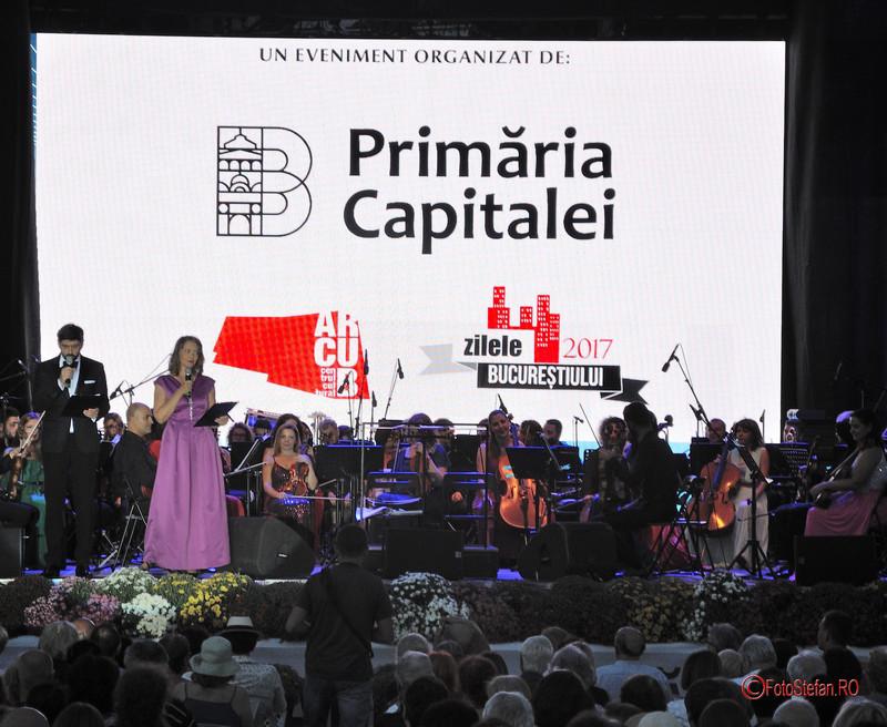 """poze fotografii Festivalul International """"George Enescu"""" 2017"""