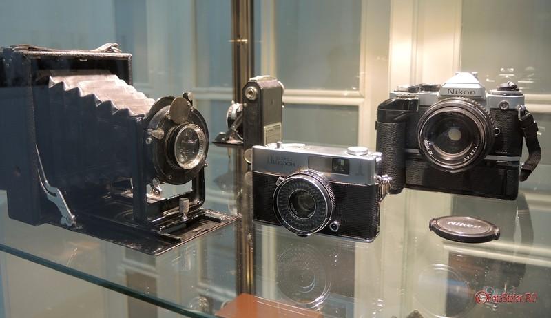 poza aparate de fotografiat rusesti film foto nikon