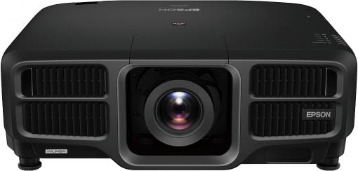 poza videoproiector EB-L1505U