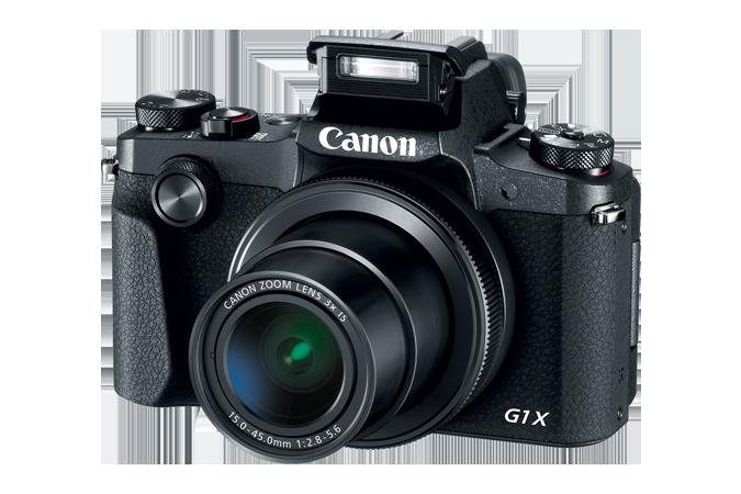 poza aparat foto compact performant