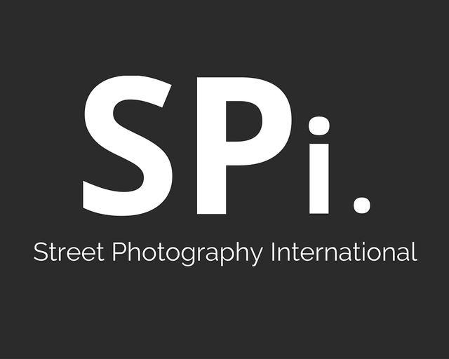 concurs international fotografie de strada olympus