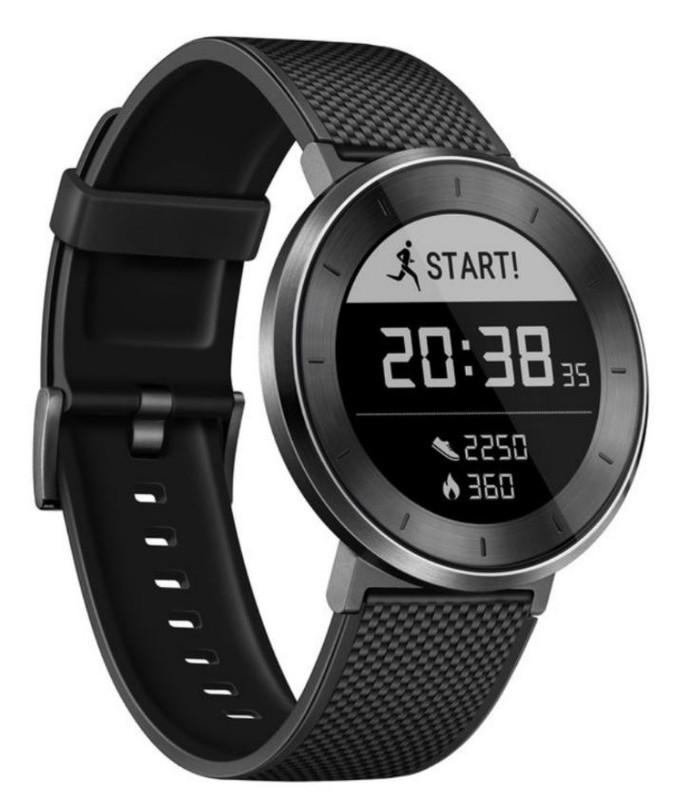 poza foto Bratara fitness Huawei Fit