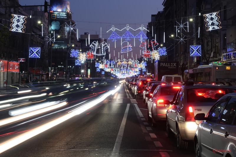 poze lumini luminite craciun 2017 bucuresti christmas lights