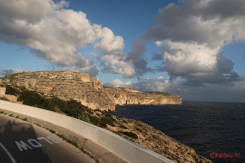 poza coasta malteza stanci nori