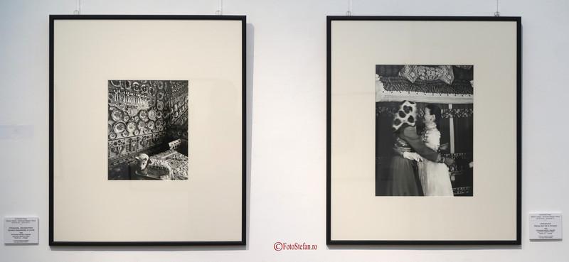 fotograf Korniss Péter expozitie foto bucuresti institutul balassi