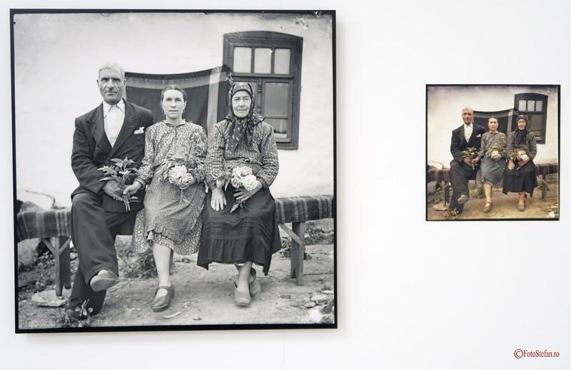 poza alb negru fotoreportaj documentar republica moldova
