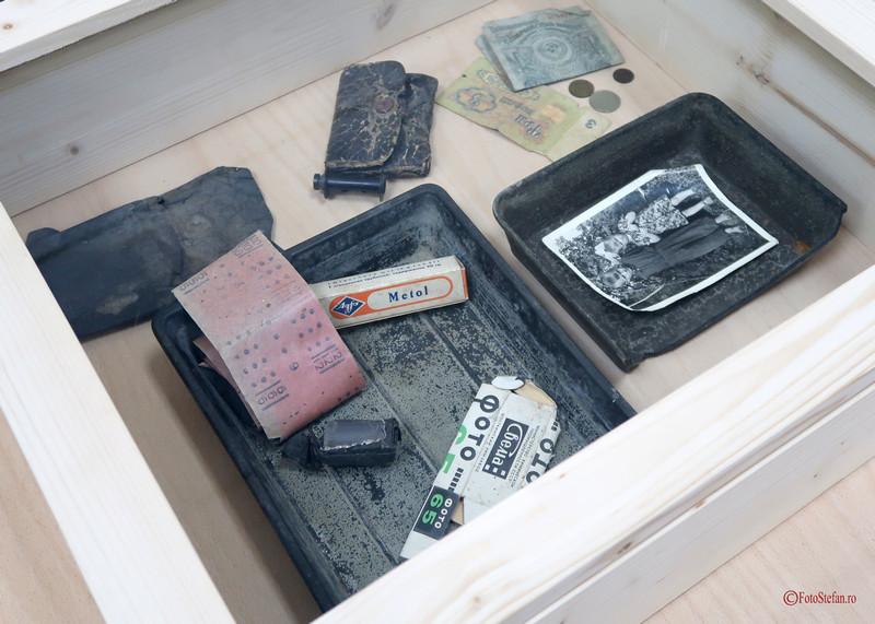 poza obiecte vechi basarabia republica moldova