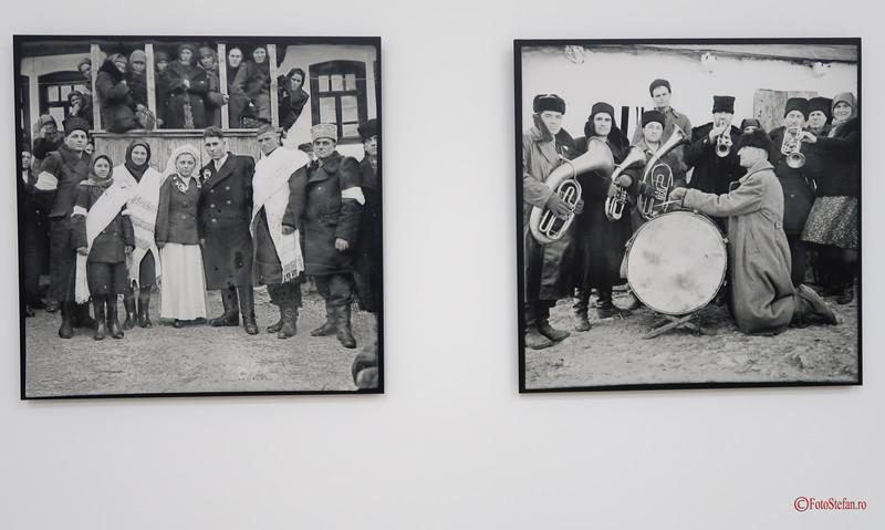 poze vechi fotografii alb negru nunta basarabia