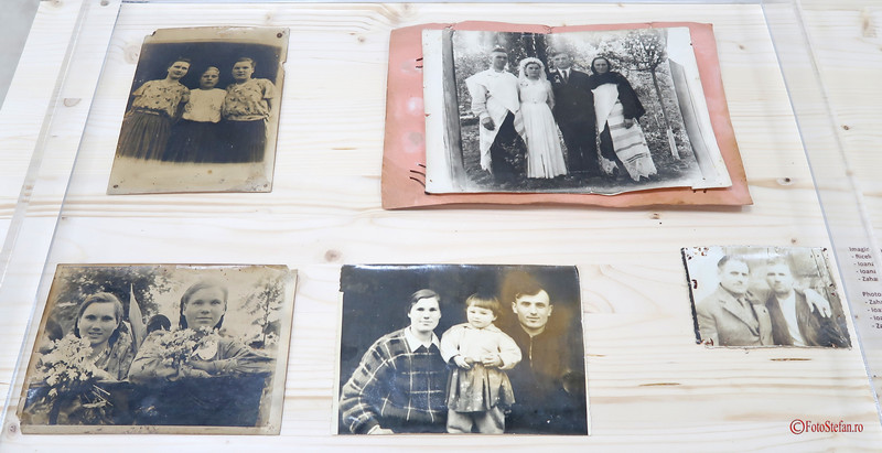 poze familie zaharia cusnir basarabia republica moldova fotografie documentar