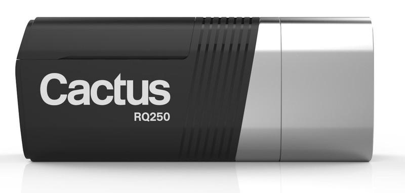 poza blit extern Cactus RQ250
