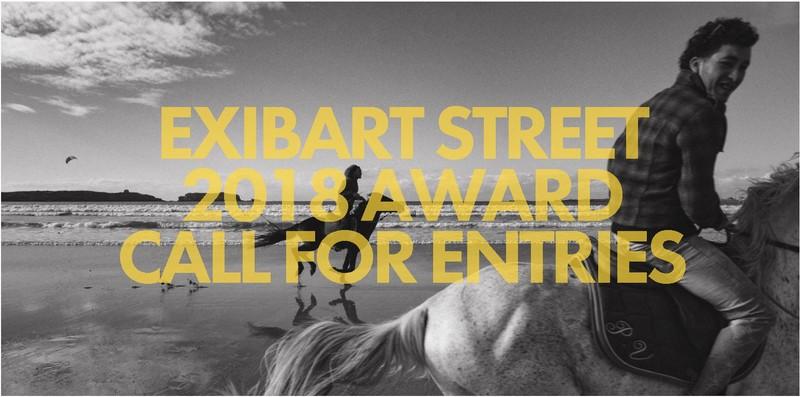 concurs fotografie de strada exibart street photography art magazine