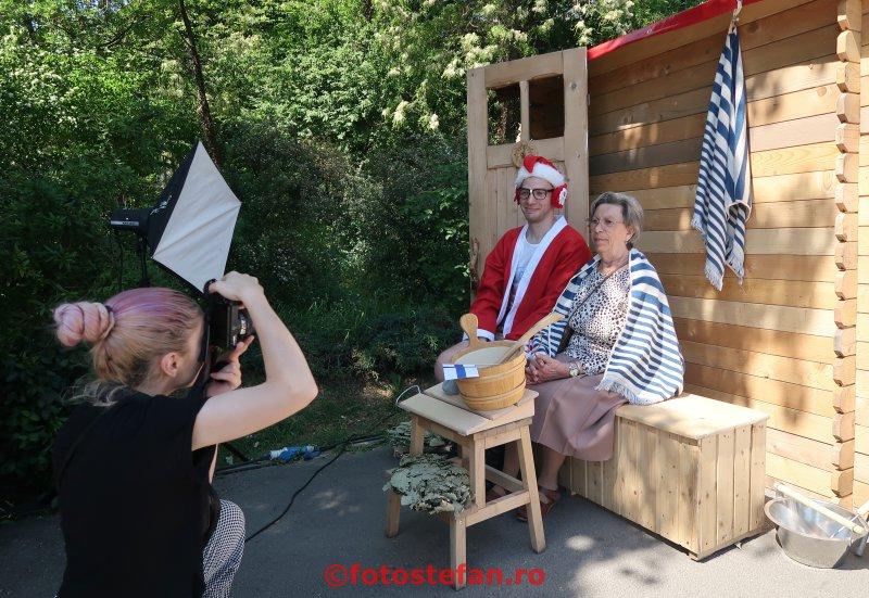 poze parcul cismigiu Ziua Europei  bucuresti romania fotograf