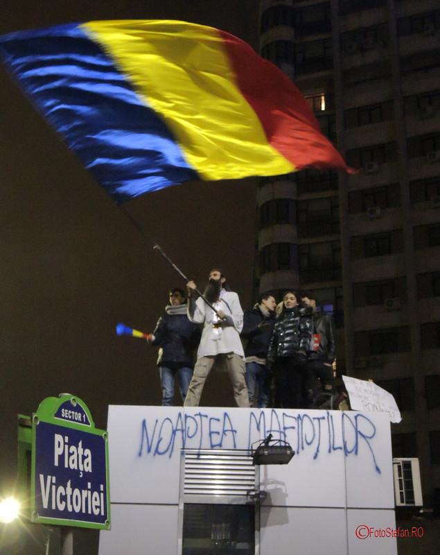 Ziua Drapelului Romaniei - 26 iunie - FotoStefan