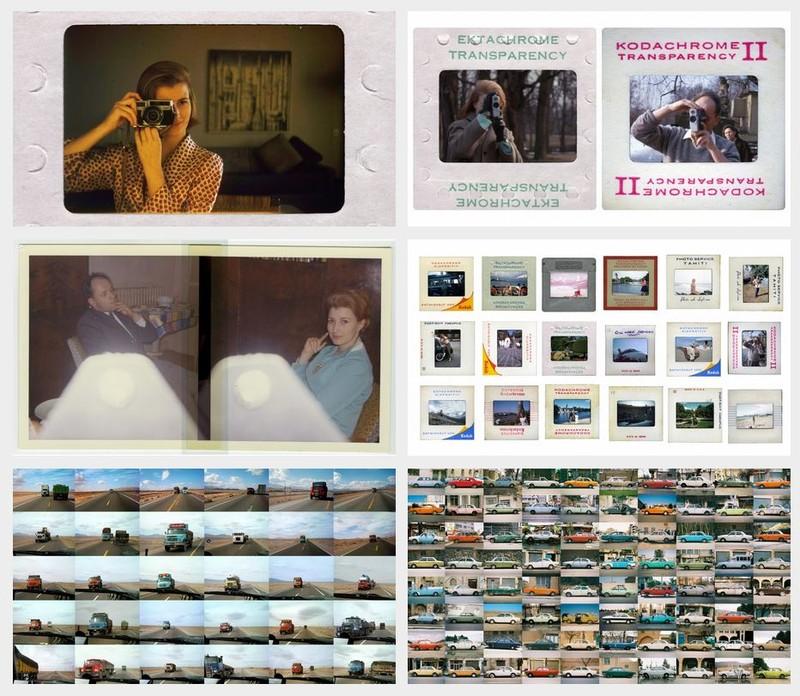 artisti proiect foto Claude Baechtold fotograf prix elysee