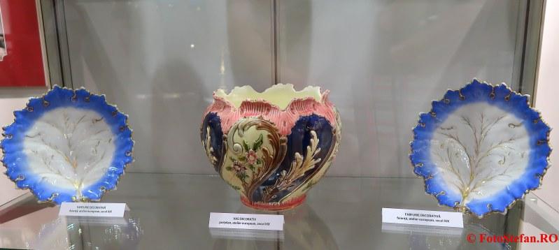 expozitie arta ambient poze ceramica