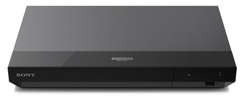premii eisa blueray player Sony UBP-X700
