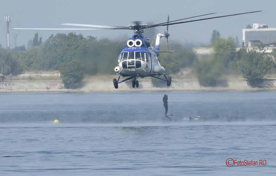 AeroNautic Show 2018 poze exercitiu jandarmeria romana lacul morii bucuresti