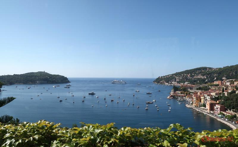 excursie de la Nisa la Monaco poze fotografie turistica