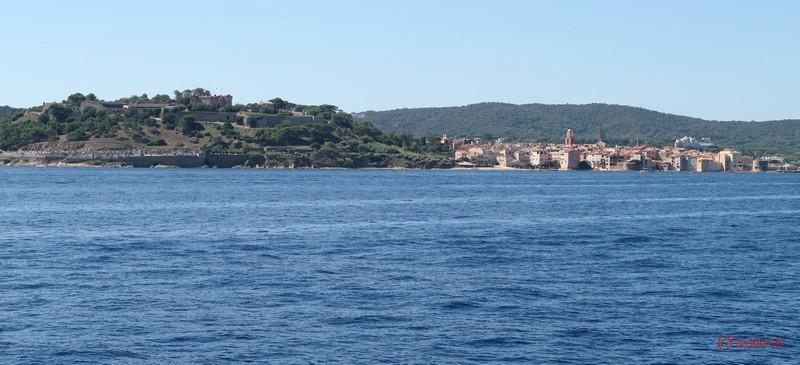 de la Nisa la Saint Tropez poze calatorie vacanta coasta de azur
