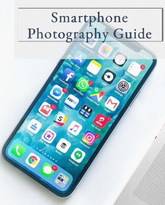 carti electronice gratuite fotografiere smartphone sfaturi