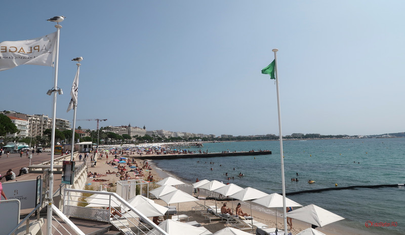 Cannes Nisa poze calatorie turism vacanta