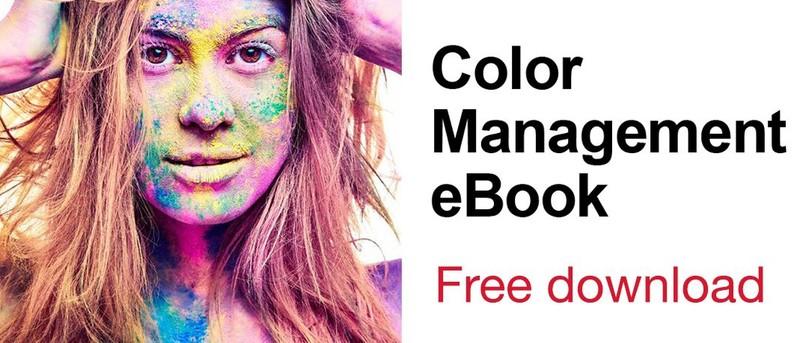 eBook gratuit carte electronica gratuita managementul culorii datacolor