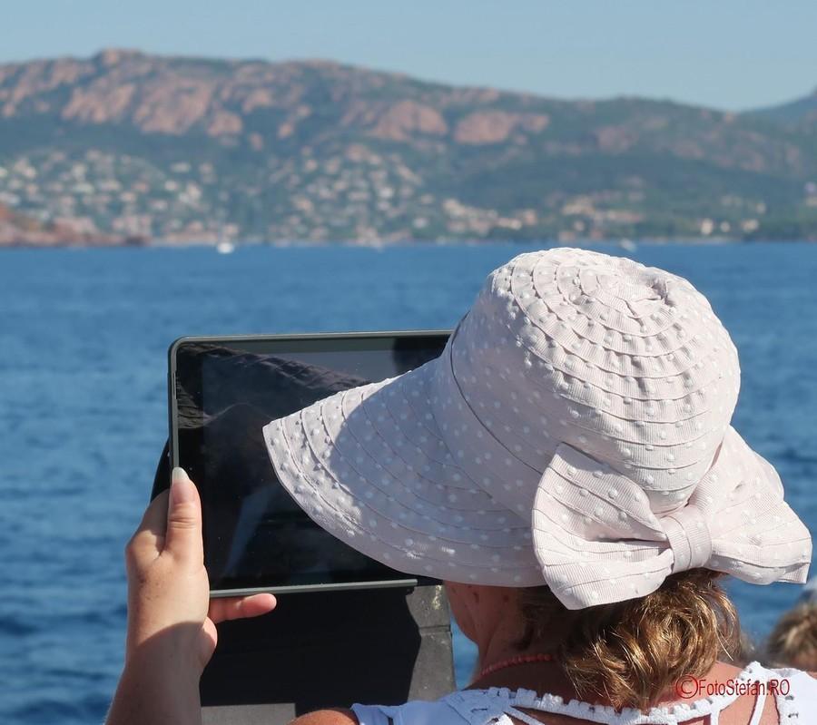 carti electronice gratuite fotografiere tableta