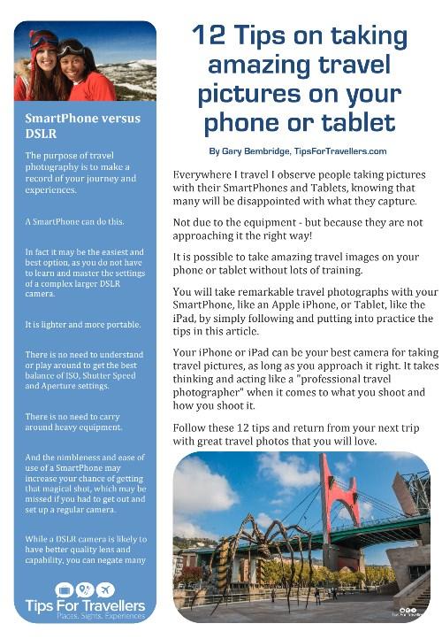carti electronice gratuite fotgrafierea smartphone tableta